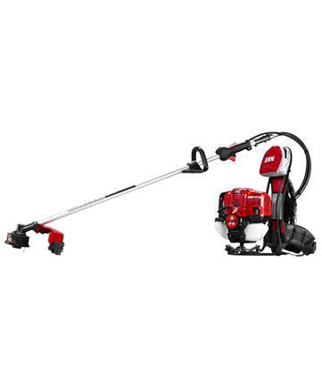 BG151 Powerful Knapsack  Brushcutter