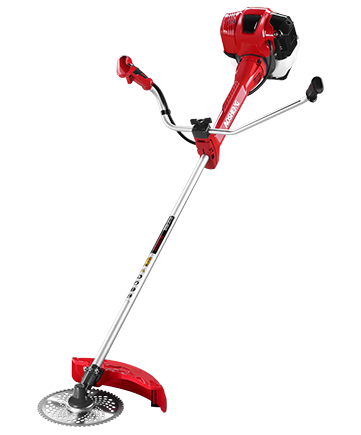 CG151 Professional Brushcutter