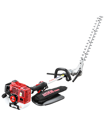 KD260 Adjustable Hedge Trimmer