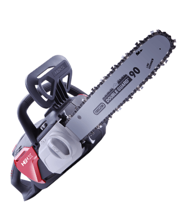 H40LJ14 14英寸锂电锯