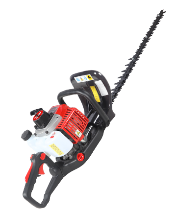 3CX-600H Hedge Trimmer