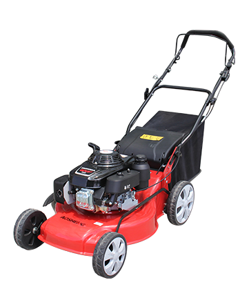 AS506HC Lawnmower Cutter